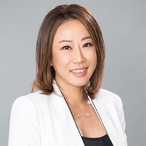 Jennifer Chang Education Rights Attorney