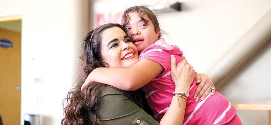 Nonpublic School Placement for Special Needs Children